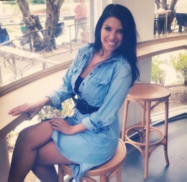 Katie Monterosa,  in El Dorado Hills, Intero Real Estate