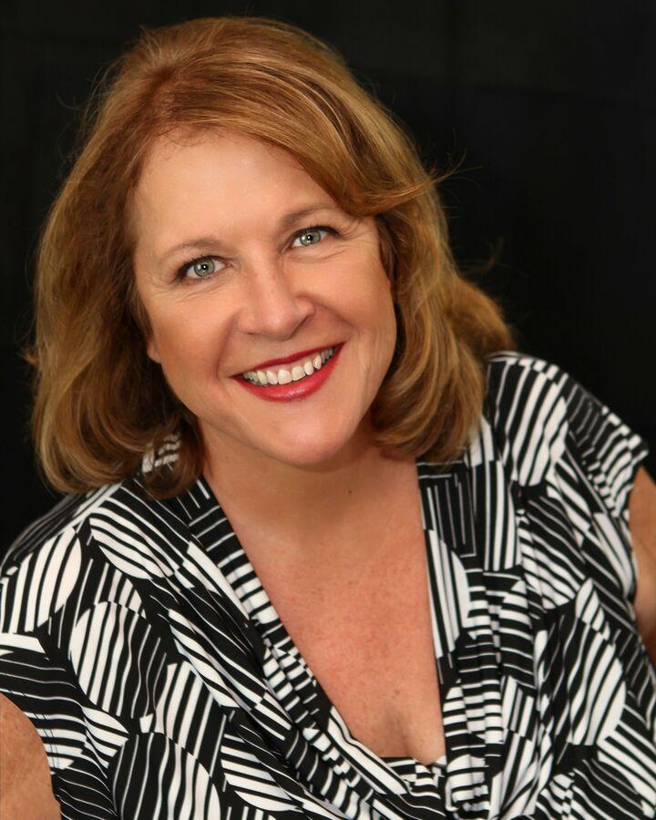 Jenae D. Medford