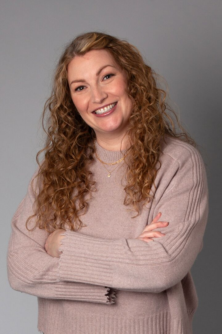 Karla Sullivan