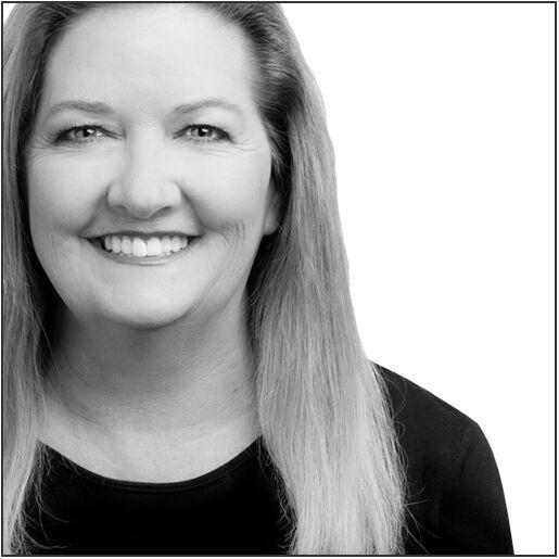 Carol Phillips, Realtor in Reno, Chase International