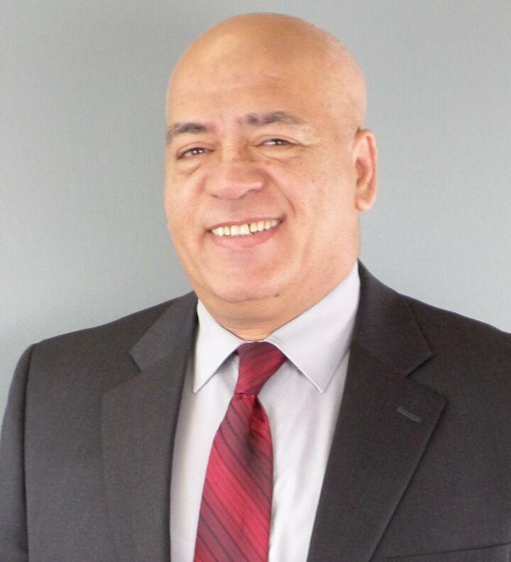 Samir Elaraby