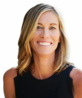 Lauren Lambert