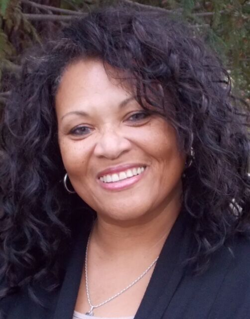 Marva M. Clayton,  in Brentwood, Intero Real Estate