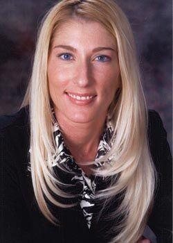 Brandee Seelye, Broker in Peoria, Jim Maloof Realtor