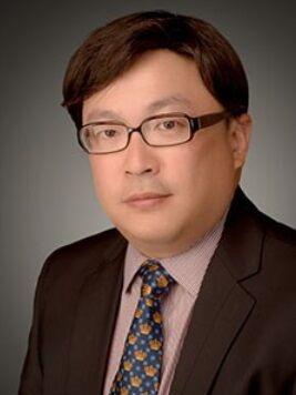 Allen Chang,  in Cupertino, Intero Real Estate