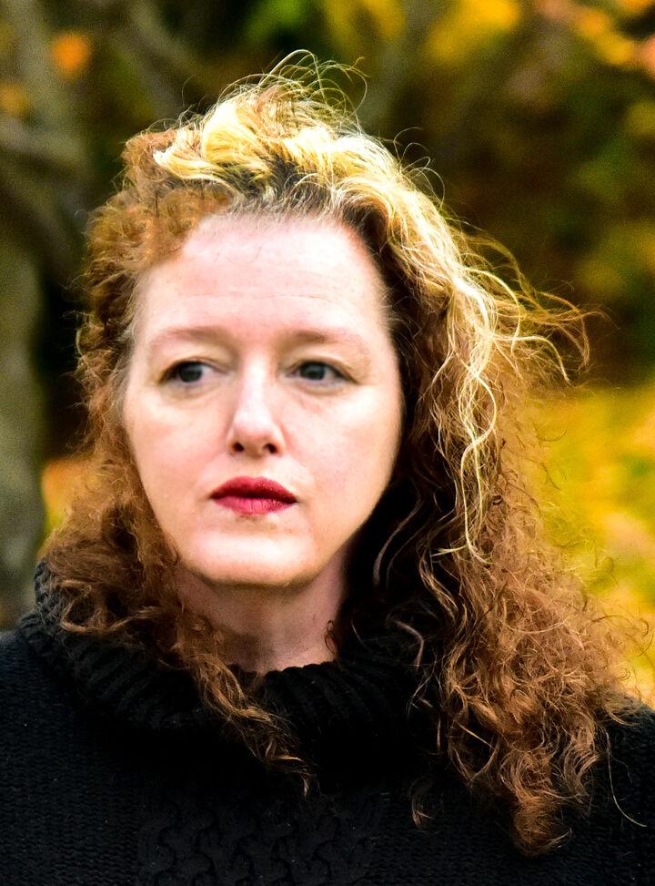 Laurie Samuelsen