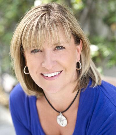 Diane Hatfield