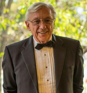 Victor Platonoff,  in Los Altos, Intero Real Estate