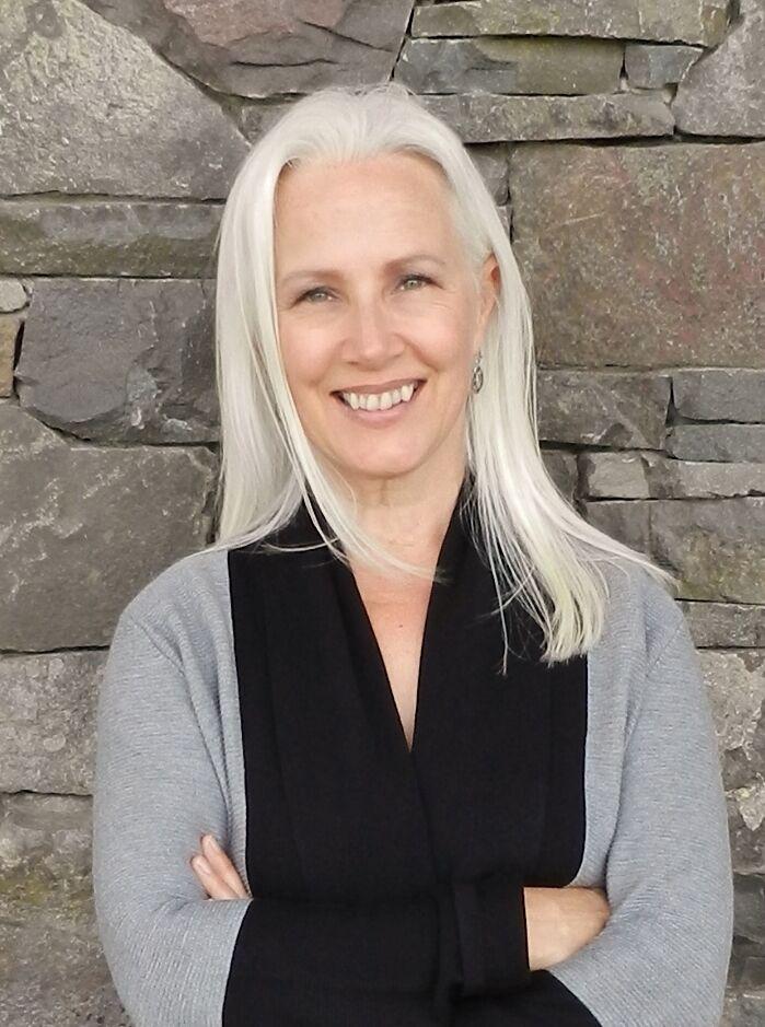 Carrie Guthrie