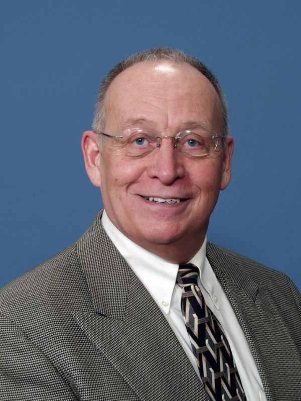 Ron Bledsoe