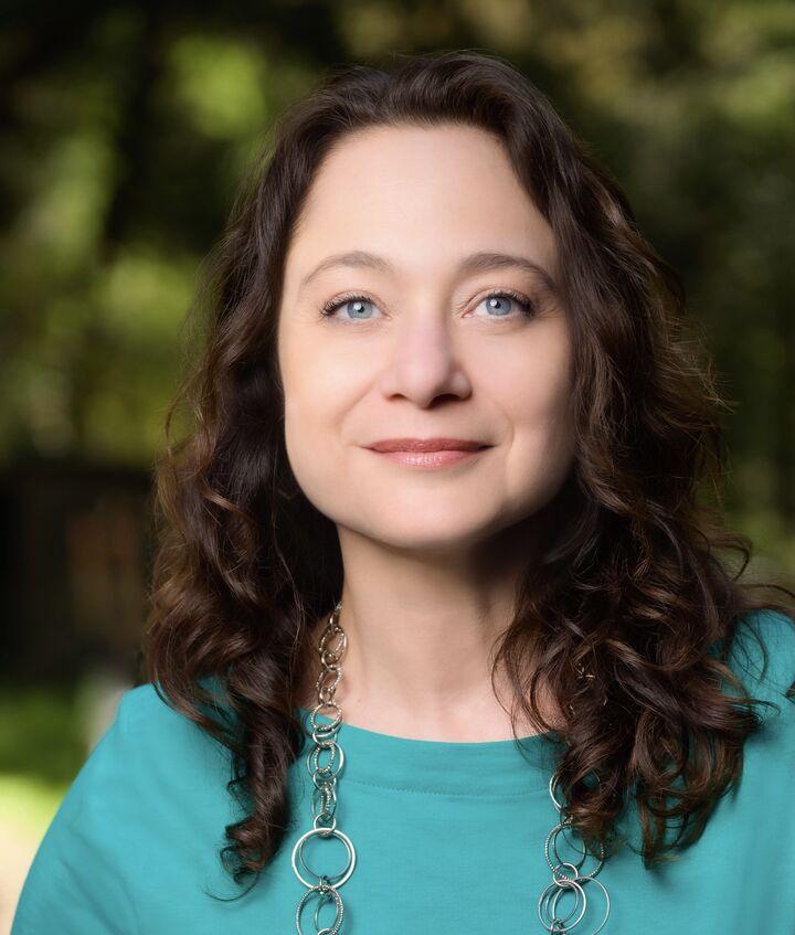 Samantha Olden