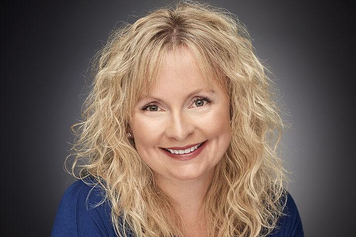 Janet Leap