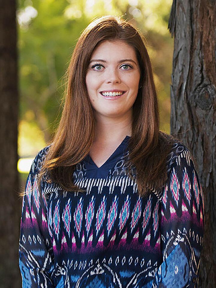 Kristen Fagundes, Realtor in Los Altos, Intero Real Estate