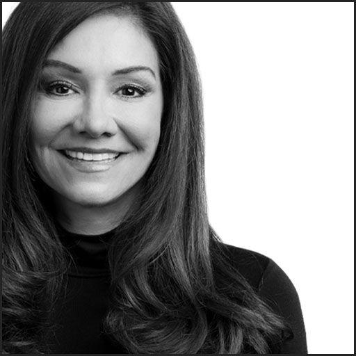 Angela Montoya, Realtor in Incline Village, Chase International