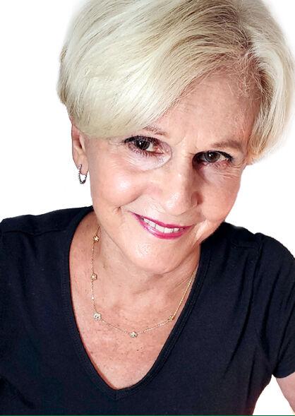 Susan Graziano