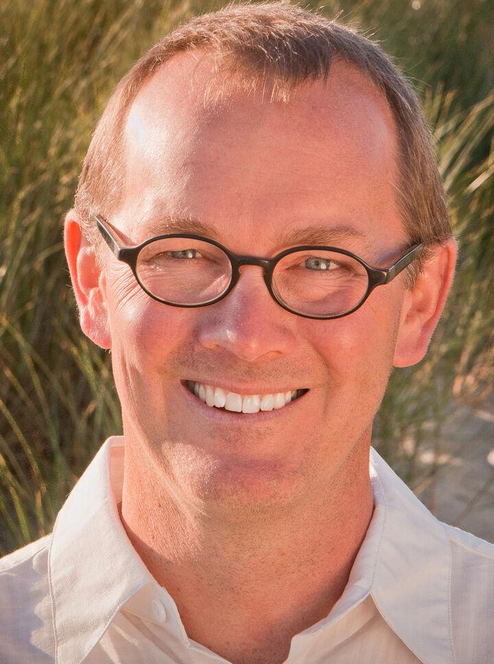 Stuart Miner