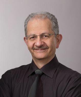 Sam Abukarroum