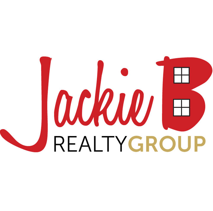 Jackie Barthel