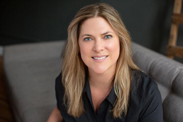 Heather O'Malley