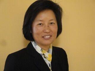 Sunok Choe