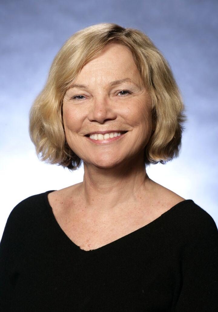 Valerie Whelan