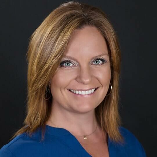 M. Keisha Zogg,  in Brentwood, Intero Real Estate