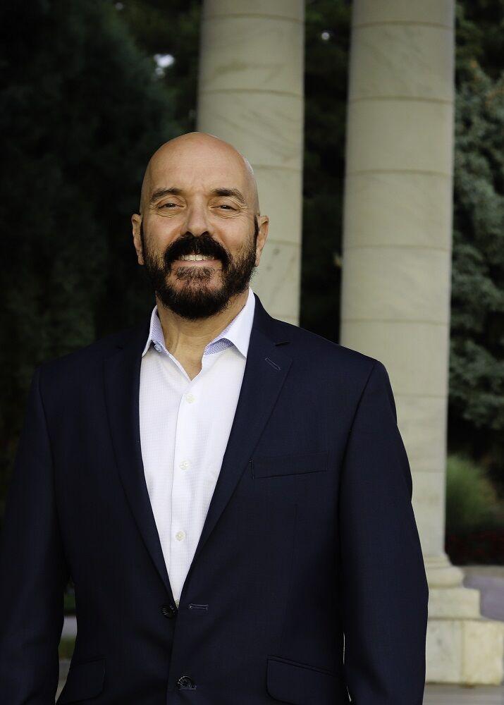 Vincent Grandi