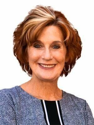 Linda Kay Brooks
