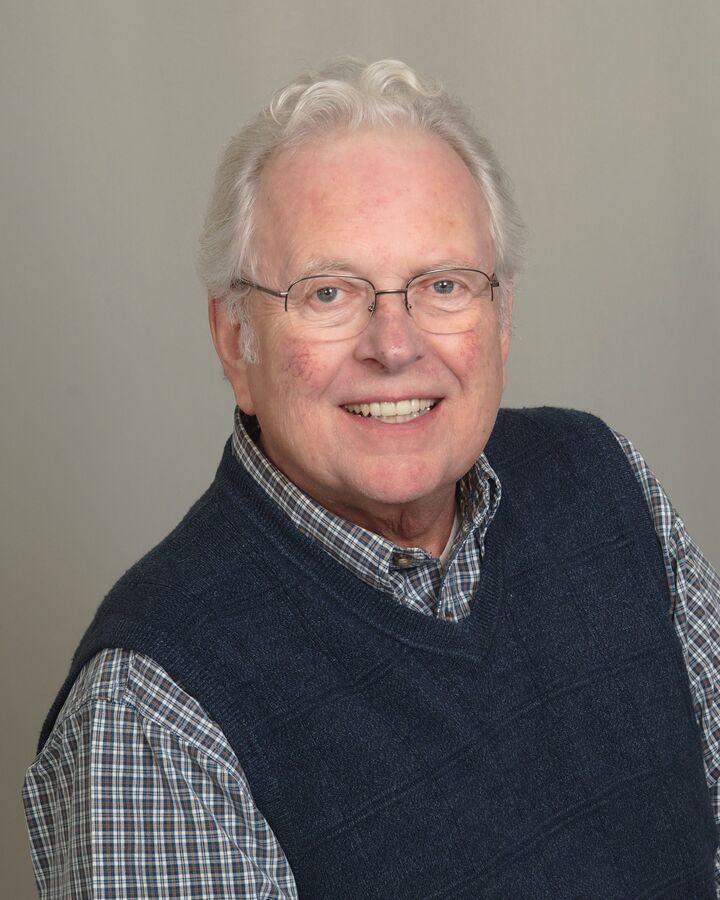 Todd Rooks