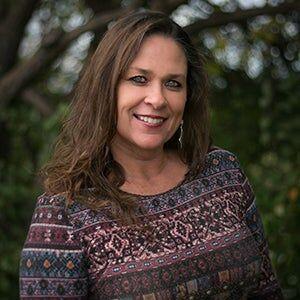 Annette Gruenberg