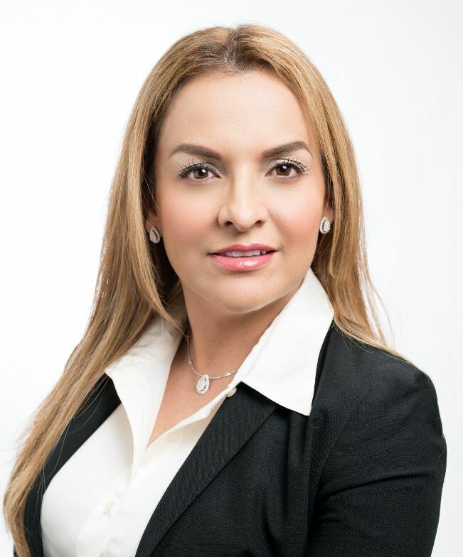 Erika Carrasco,  in San Jose, Intero Real Estate