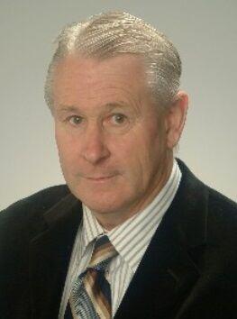 Pat Ingraham,  in Cupertino, Intero Real Estate
