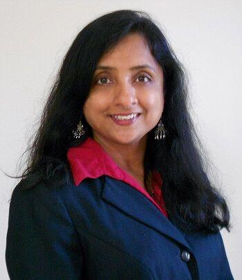 Kamala Venkatesan,  in Saratoga, Intero Real Estate