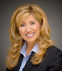 Yvonne Heyl,  in Los Altos, Intero Real Estate