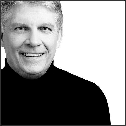 Philip Klink, Realtor in Reno, Chase International