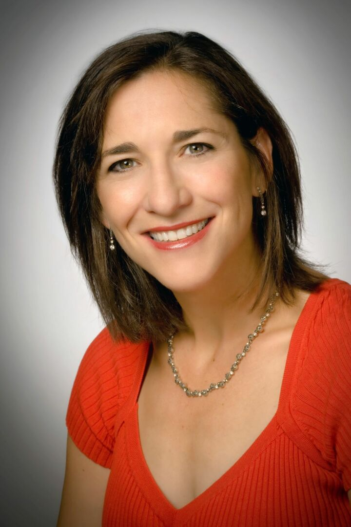 Susan Kramer,  in Los Altos, Intero Real Estate