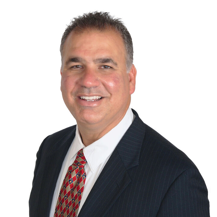 Nelson Bosque, PA, MBA