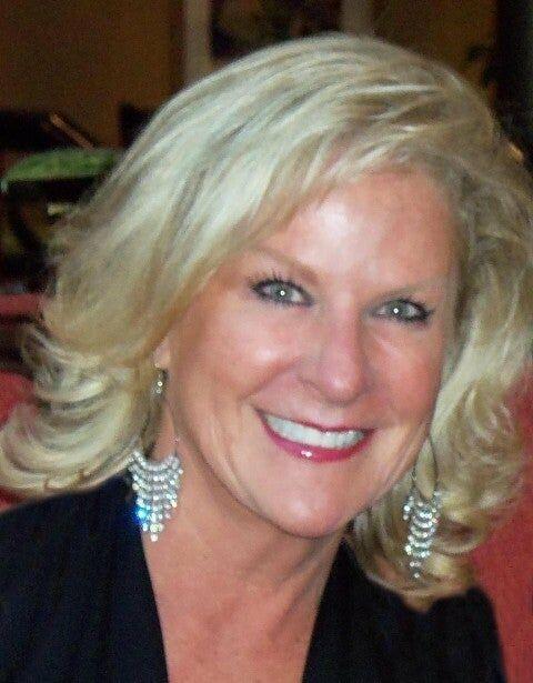 Julie Ann Fox