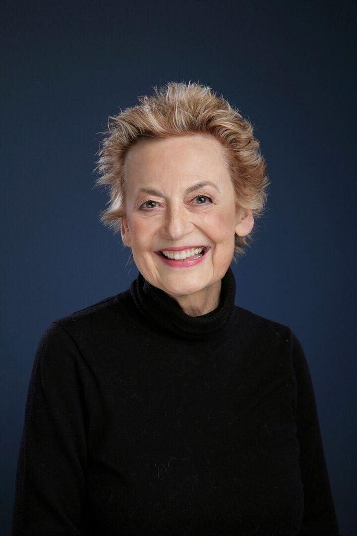 Sharon Seferos Pierce