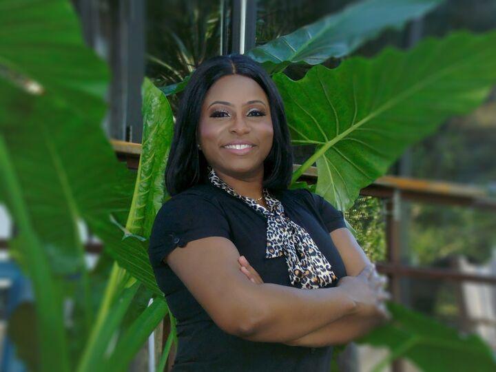 Stephanie Agledor