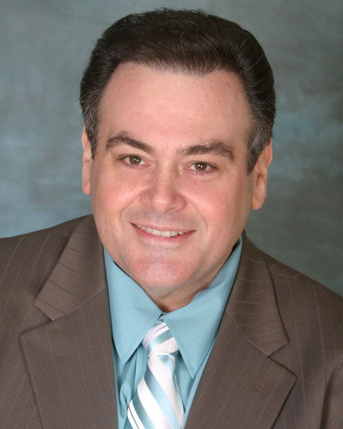 Jeffrey Landsman