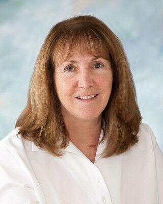 Deborah Blakely
