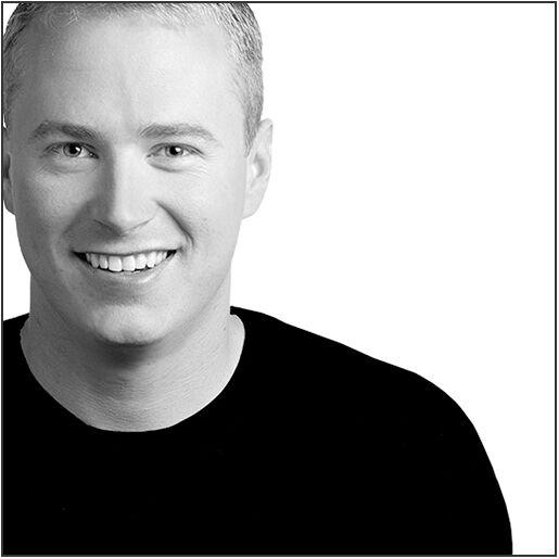 Joe Kammann, Realtor in Reno, Chase International