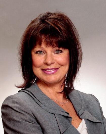 Lorraine DeDonato