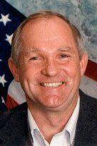 Jack Stodden