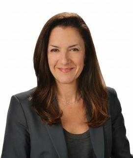 Melanie Sommers