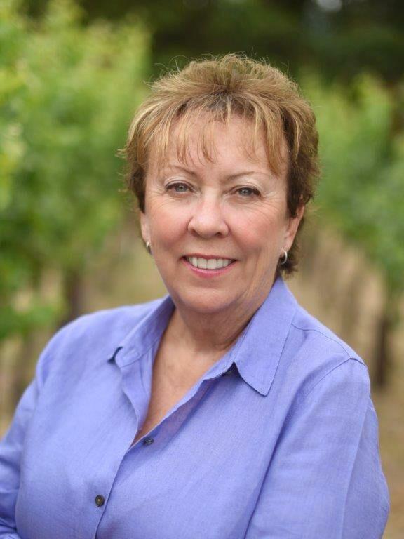 Jennie Bradley