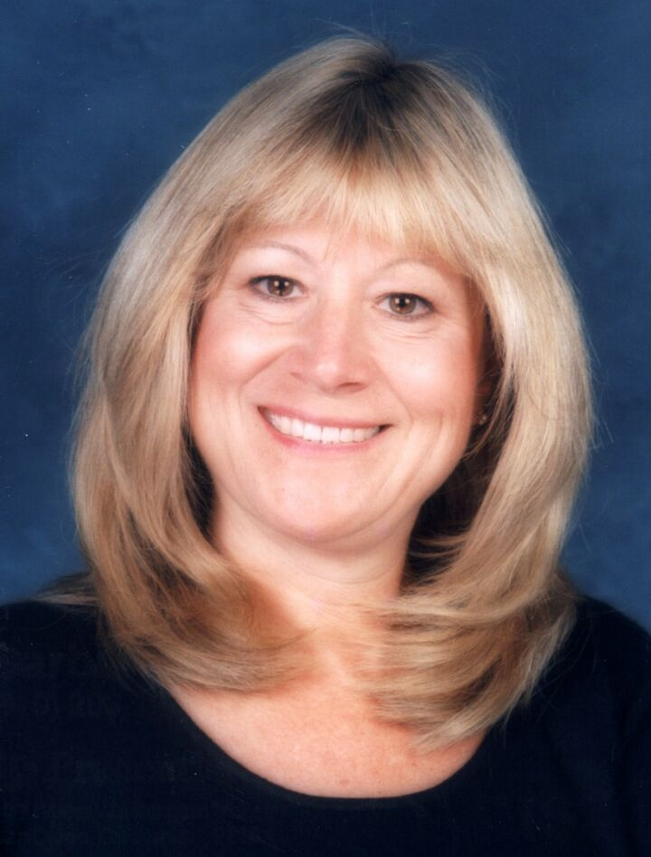 Eileen C. LaRosa
