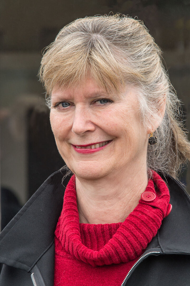 Denise Katz