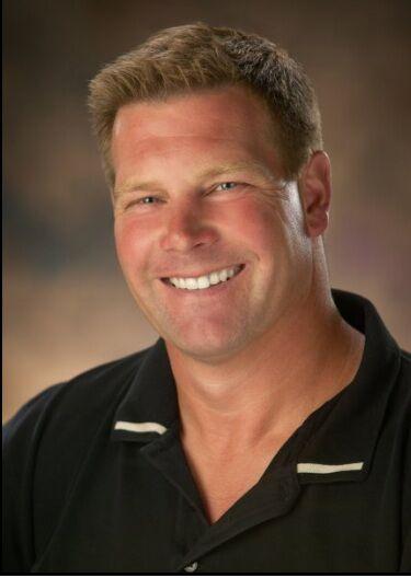 Jeff Melchert